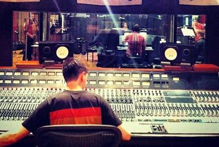 NCM Sound