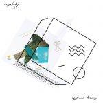 Get Noisebody's album, 'Upstream Dreams' from BandCamp . . .